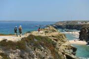 fisherman trail Portugal