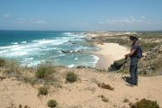 Portugal cycling tours