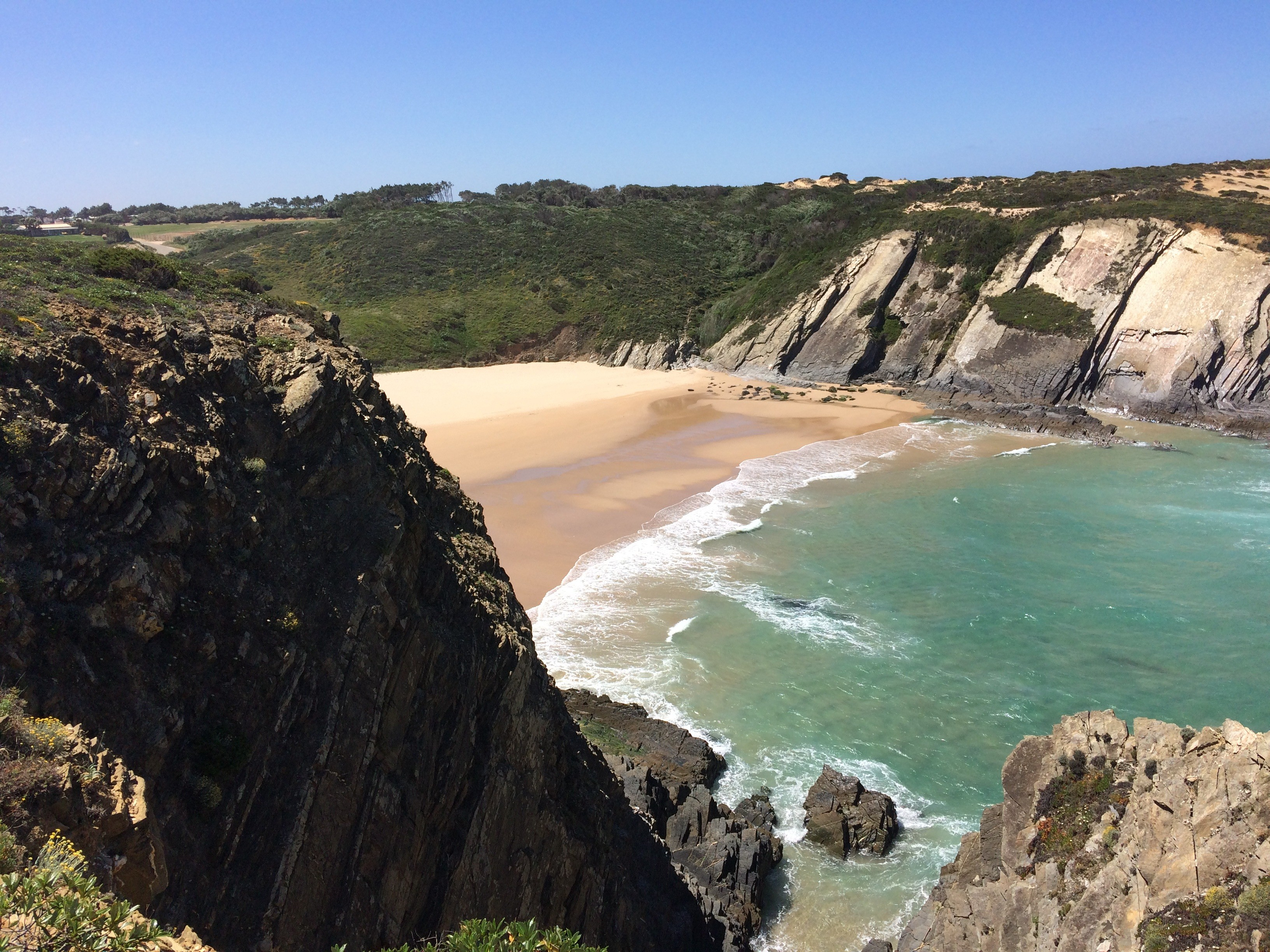 Portugal Walking Tours