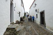 ;edieval village 2