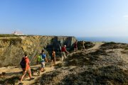 Hiking tours in Portugal