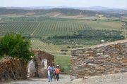 Portugal Hiking tour