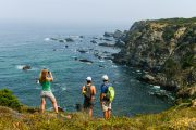Portugal Hiking tour