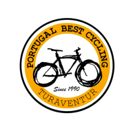 PT Best Cycling