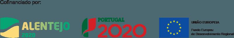 https://portugalwalking.com/wp-content/uploads/2018/07/barra_cofin_FEDER1.png